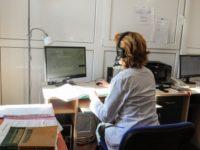 PEDITEL 1791 ajută părinții. Peste 2000 de apeluri în primele două săptămâni ale lunii februarie