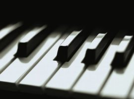 Concurs național de pian, la Biblioteca ASTRA