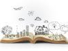 Cei mai buni povestitori, provocați la concurs