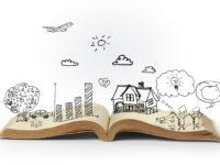 Asociaţia de Poveste caută voluntari pentru copiii din centrele de plasament din judeţul Sibiu