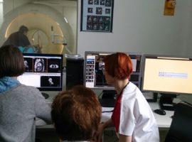 Atelier la CVASIC Sibiu