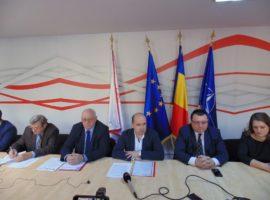 PSD: Drumul Hoților, nume predestinat anumitor peneliști sibieni
