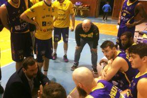 CSU Sibiu joacă astăzi la Iași și luni cu Dinamo | VIDEO