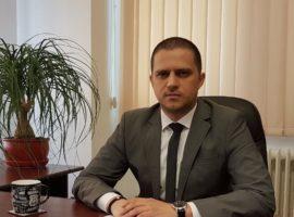 """Bogdan Trif: Nu există dictatură în PSD. Viorica Dăncilă – """"o persoană foarte capabilă"""""""