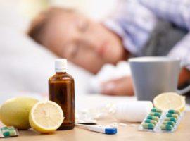 Accesul aparținătorilor, restricționat în spitalele sibiene, din cauza gripei