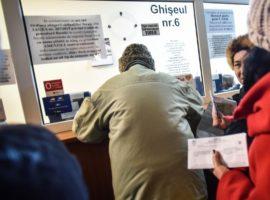Fonduri europene pentru digitalizarea unor servicii și instruirea angajaților Primăriei Sibiu