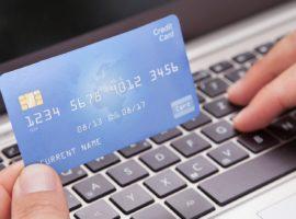 Sibienii pot plăti electronic taxele și impozitele locale. Iată cum funcționează sistemul!