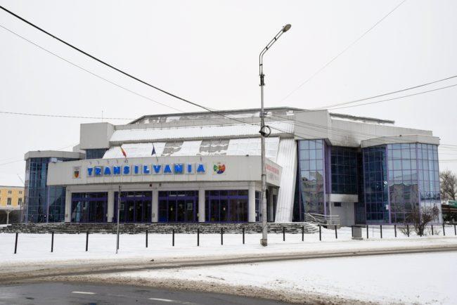 Cîmpean susține organizarea finalei Cupei României de box feminin la Sibiu