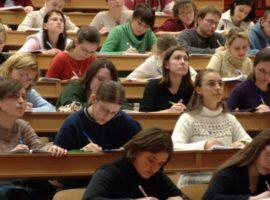 Cuantumul burselor pentru studenții doctoranzi, majorat