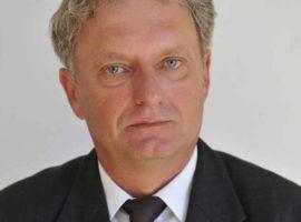 Forumul German și-a ales noua conducere