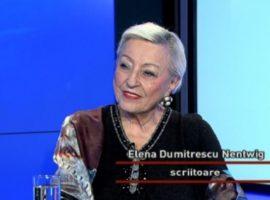 Cartea anului 2017 vine la Sibiu