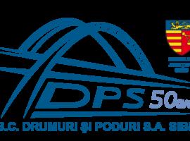 Societatea Drumuri și Poduri Sibiu împlinește jumătate de Centenar în 1 Mai (P)
