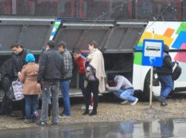 Românii din diaspora, obligaţi să justifice sumele de peste 1.000 euro trimise în ţară?
