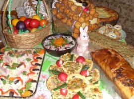 Cum ne revenim după mesele îmbelșugate de sărbători