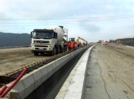 68 de kilometri din autostrada Sibiu – Pitești, scoși la licitație