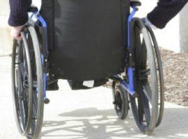 Ministere şi alte instituţii de stat, fără angajaţi cu dizabilităţi, deşi sunt obligate de lege. Chiar şi Agenţia pentru Egalitatea de Şanse nu are angajată nicio persoană cu handicap