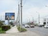 Șantierul de pe Șoseaua Alba Iulia mai durează o săptămână