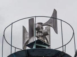 Sirenele sună din nou la Sibiu. Semnificația semnalelor de alarmă