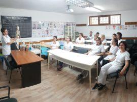 Școala Postliceală FEG Sibiu – garanția unei cariere de succes