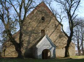 Concerte de vară în bisericile fortificate din județul Sibiu