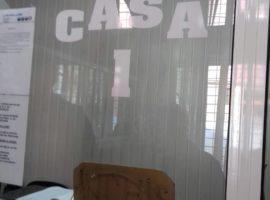 Apă Canal SASibiu a închis casieria din Rășinari