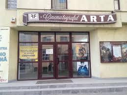 Cinema Arta s-ar putea redeschide la sfârșitul verii