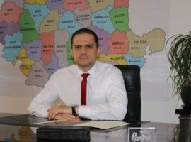 Bogdan Trif
