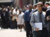 Doar 146 de locuri de muncă pentru persoane cu studii superioare