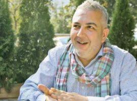 Romgaz are un nou director general