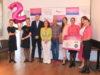 Wizz Air a alocat a doua aeronavă la Sibiu și deschide cinci rute noi