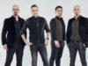Formația Antract, invitată să cânte la Piano Rocks