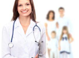 Marquardt Sibiu oferă angajaților asigurare privată de sănătate (P)