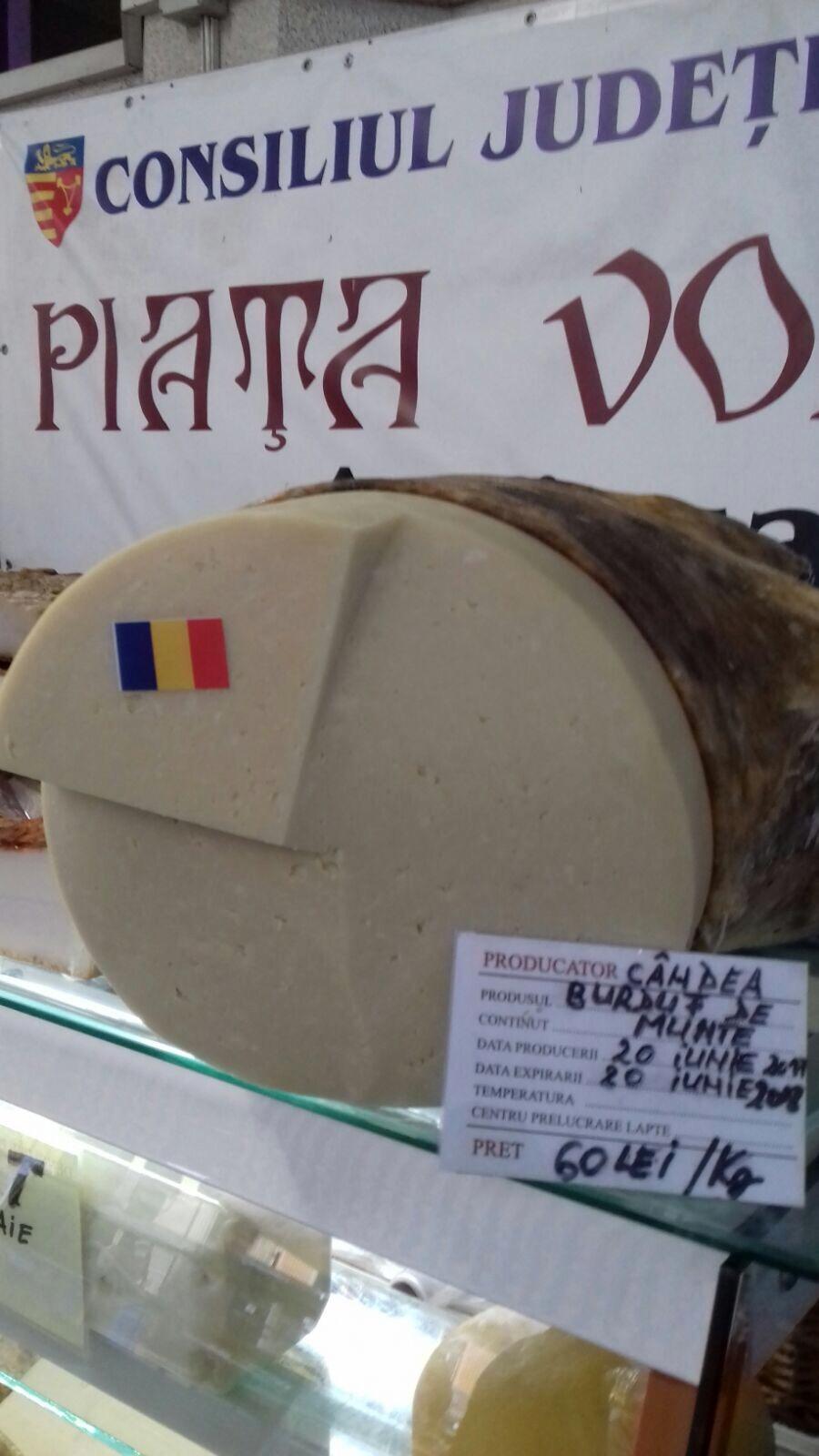 Piața Transilvania ratează două ediții consecutive, Sibiul câștigă două evenimente de calitate