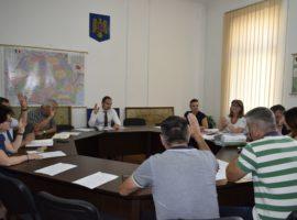 Noi titluri de proprietate, pentru 2.000 de hectare de teren din județul Sibiu