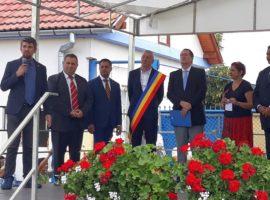 Delcă: Integrarea romilor prin cultură – factor de (re)unire în Anul Centenarului
