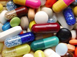 Producătorii de medicamente generice propun introducerea calculului diferenţiat al taxei clawback
