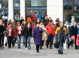 Românii, printre cei mai optimişti în privinţa viitorului UE