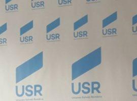 USR Sibiu își alege candidații