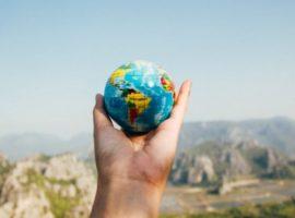 Ziua Mondială a Mediului 2018: stop poluării cu plastic!