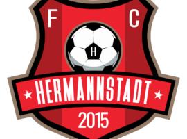 Preselecție pentru echipa a doua a clubului FC Hermannstadt