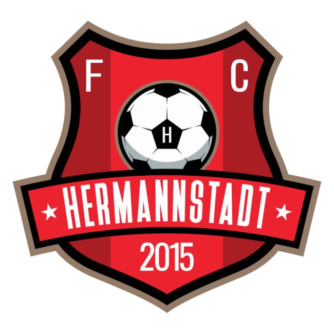 Conducerea FC Hermannstadt susține că nu intenționează desființarea clubului