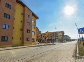 Piața imobiliară în 2019. Sibiul rămâne un oraș-magnet | ANALIZĂ