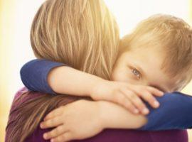 Fonduri europene: 568 de milioane de euro pentru dezinstituționalizarea copiilor aflați în centrele de plasament