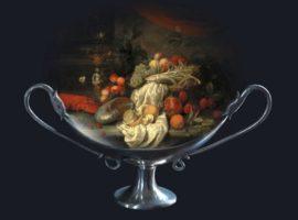 Atmosferă medievală prin muzică și gastronomie, la Muzeul de Istorie