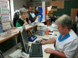 Plafonul veniturilor până la care pensionarii pot beneficia de medicamente compensate va fi majorat