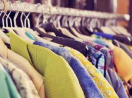 România a exportat îmbrăcăminte şi accesorii în valoare de 831,8 milioane de euro