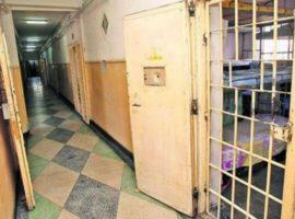 Sindicatele din penitenciare anunţă proteste