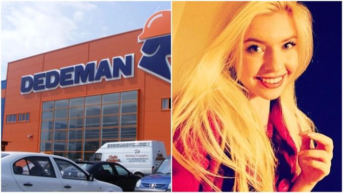 Fiica acţionarului majoritar de la Dedeman se angajează la stat
