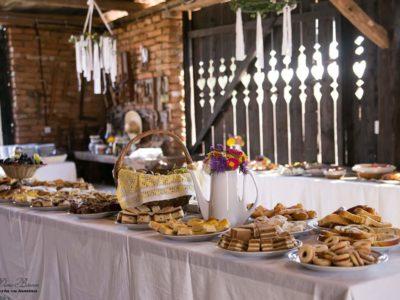 Tradiții și gastronomie. Casa muzeală din Săcădate a intrat în circuitul turistic