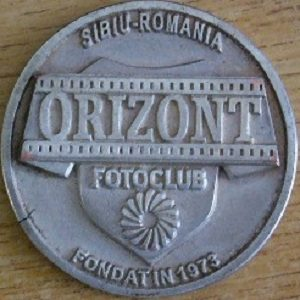 """Fotoclubul """"Orizont"""", la 45 de ani"""